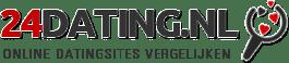 24dating-logo.png