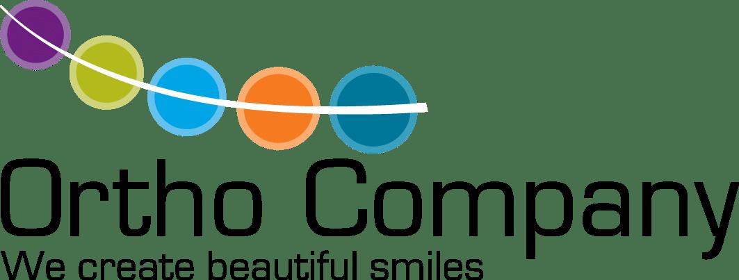 ortho_company nieuw