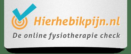 hierhebikpijn-logo.png