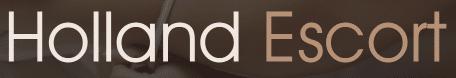 hollandseescort-logo.png