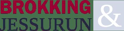 juristenkantoor-logo.png