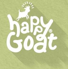 happygoat-logo1.png