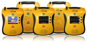 AED-webshop | Dé aanbieder van AED's in Nederland - AED winkel
